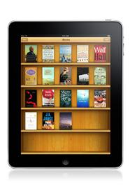 youcanprint ibooks amazon