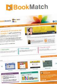 bookmatch self-publishing youcanprint