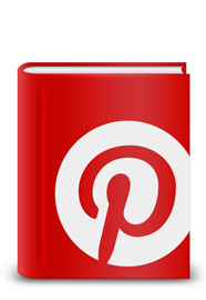 Youcanprint sel-publishing pinterest