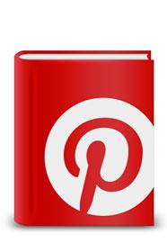 Youcanprint sel-publishing pinterest