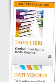 self-publishing, pubblicazione libro
