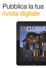 Riviste-Digitali