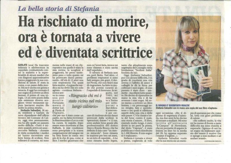 articolo_sabadini_capture