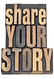 storytelling_selfpublishing