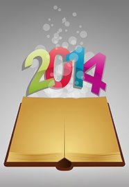 editoria-e-selfpublishing-2014