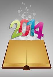 editoria-e-selfpublishing-2014