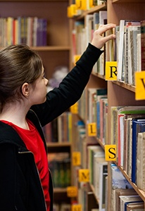 il-futuro-delle-librerie