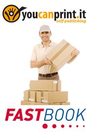 fastbook (1)