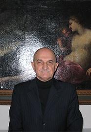 vito-speroni