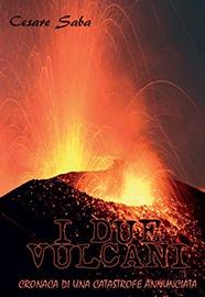 i-due-vulcani-cesare-saba