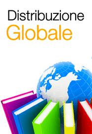 global