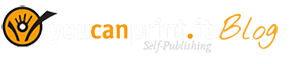 Youcanprint – Selfpublishing Blog