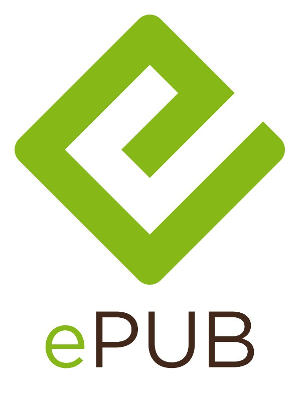 epub_logo_color
