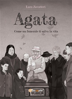 agata-libro-immagine