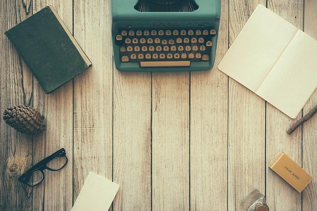 strategie per scrivere un romanzo più in fretta
