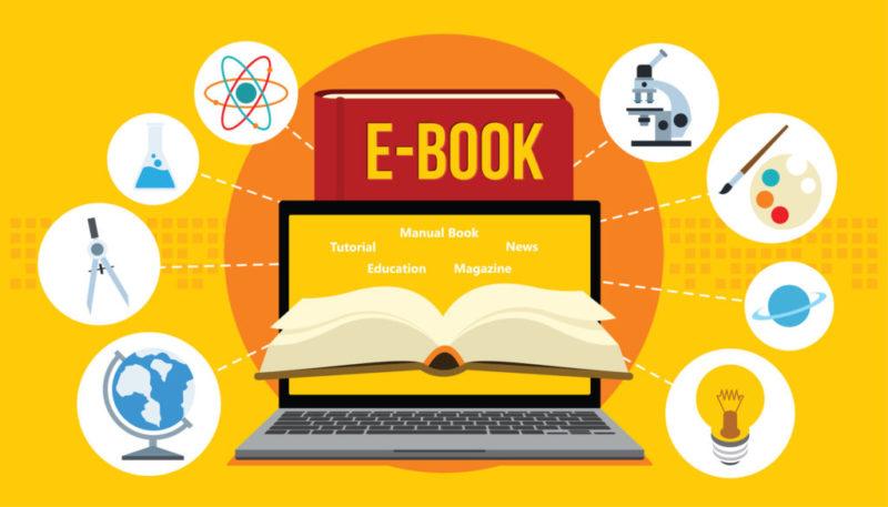 Come pubblicare un ebook su Amazon e sugli altri store   Youcanprint.it