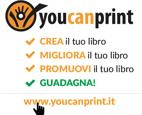 Youcanprint