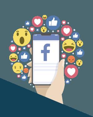 Come promuovere un libro su Facebook, la guida completa pensata e scritta per autori e scrittori
