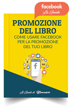 Come usare Facebook per la promozione del tuo libro