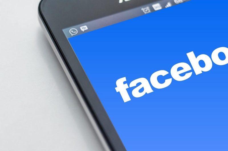 11 modi per usare Facebook per la promozione del libro