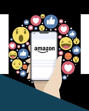 Come usare Amazon ed il suo algoritmo per la promozione del tuo libro
