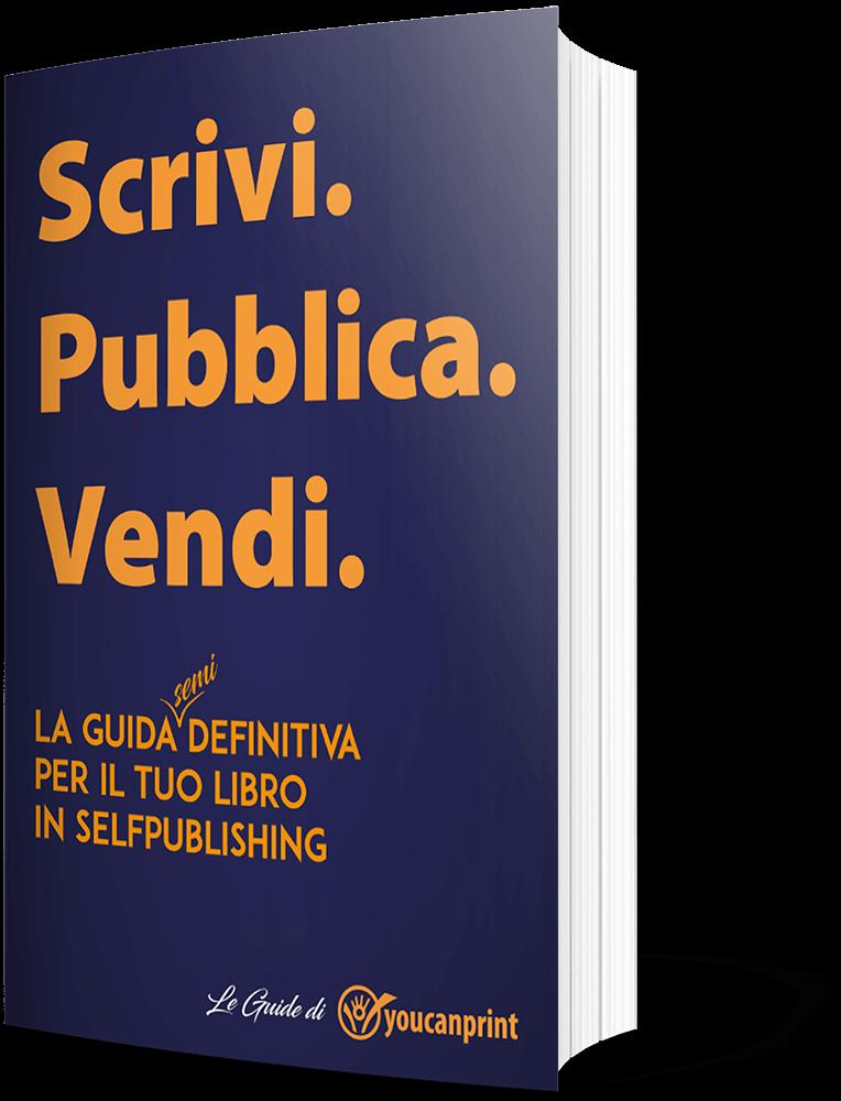 Scrivi-Pubblica-Vendi-Youcanprint