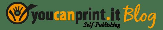 Youcanprint – Selfpublishing Blog