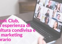 book club per il marketing