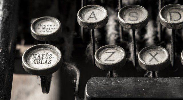 10 fondamenti di scrittura