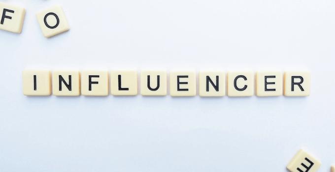 influencer marketing e book influencer